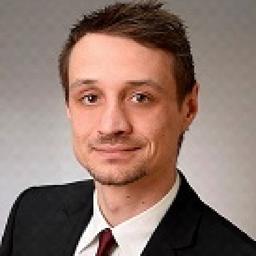 Thomas Frisch - Arbeitsrechtskanzlei Pfitzner - Munich