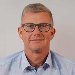 Ronald Übelmesser's profile picture