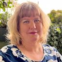 Manuela Brandt - Hannover