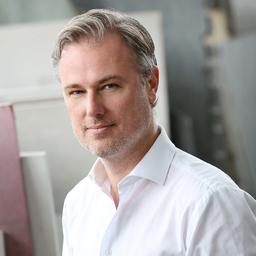 Ado Vogt - Vogt Naturstein Holding AG - Schaan