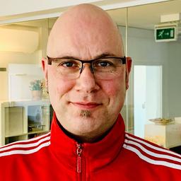 Guido Weiss - Buero54 - Köln