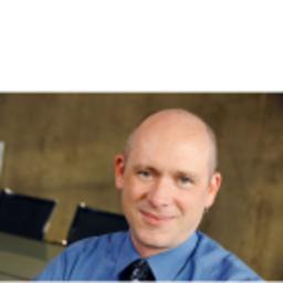 Sven Buth's profile picture