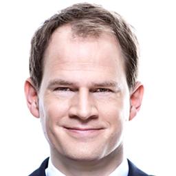 Clemens Pfitzer - Kurz Pfitzer Wolf & Partner Rechtsanwälte mbB - Stuttgart