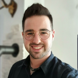 Felix Bienick's profile picture