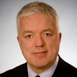 Christian Papsthart - Bundesministerium des Innern, für Bau und Heimat (bis 1999 Bonn, seitdem Berlin) - Berlin