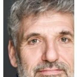 Dr. Helmut Merz's profile picture
