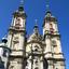 Urs Scheuble - Vienna