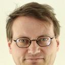 Frank Liedtke - Berlin