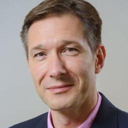 Thomas Neye - Performance Marketing AG (Schweiz) - Kreuzlingen