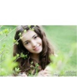 Grace Huang - long xiang frozen food company ltd - guangzhou
