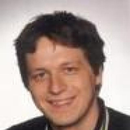 Michael Cahenzli's profile picture