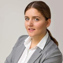 Sabrina Ademaj's profile picture