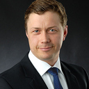 Oliver Kasper - Köln