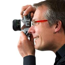Dirk Offenberg - Juhuwelt e.K. - Xanten