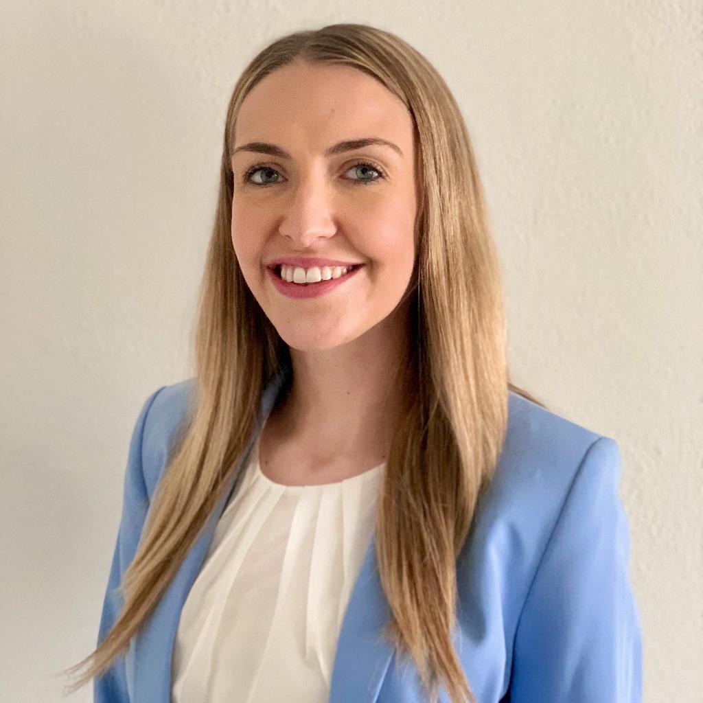 Viola Kaspar's profile picture