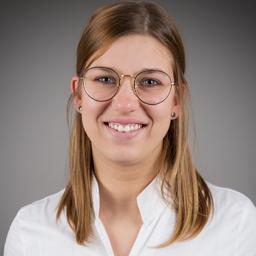 Saskia DOHLE's profile picture