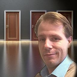 Simon Dumke - AmbraSecura UG (haftungsbeschränkt) - Rostock