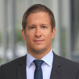 Michael Fasser - R+V Allgemeine Versicherung AG - Fellbach