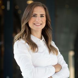 Anna Bäuchler's profile picture