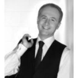 Thomas Werdelmann - GTE - Global Trade Expert, Projektmanagement und SAP-Beratung - Willich - Neersen