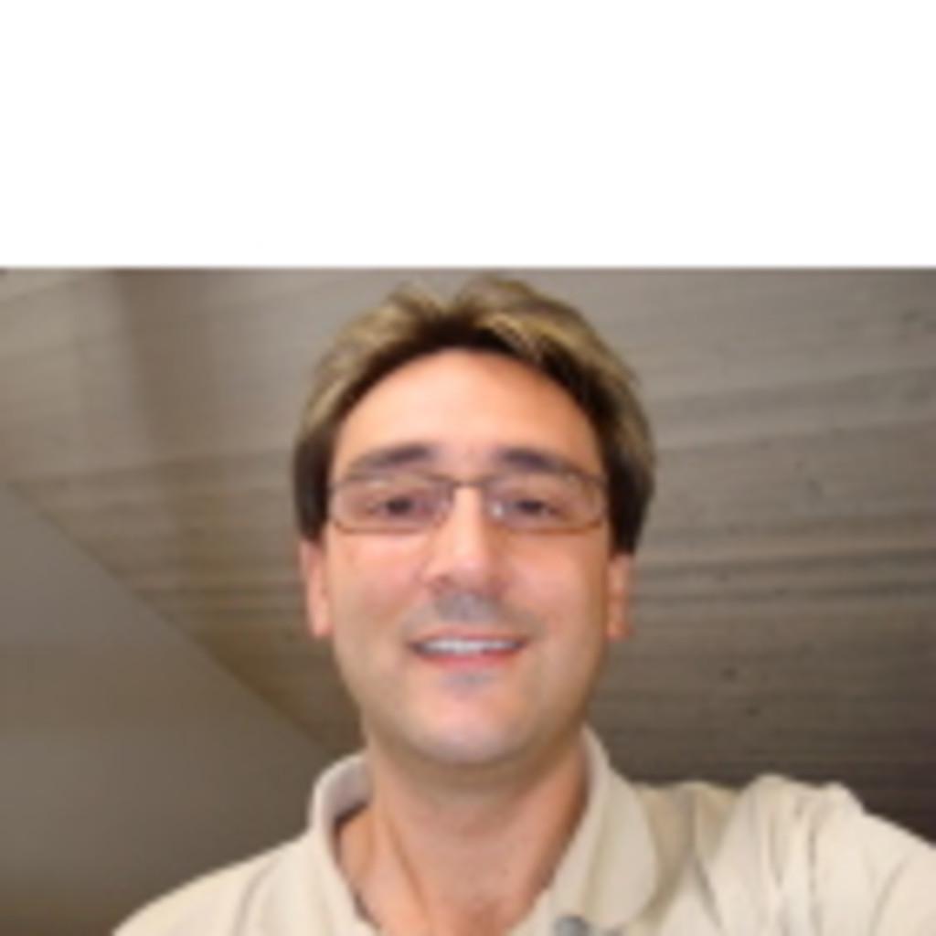 Peter petecchia key accounter win2you gmbh xing for Wohndesign peter sandriesser gmbh