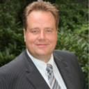 Steffen Bartels - Lohfelden