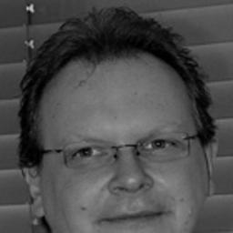 Marko Giertolla's profile picture