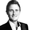 Fabian Schaefer - Dortmund