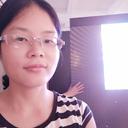 Grace Hu - Dongguan