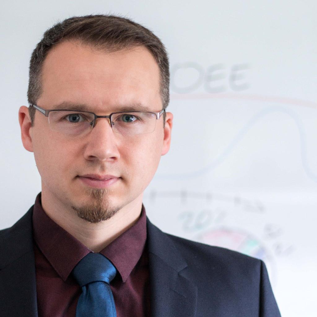 Viktor Dentzel's profile picture