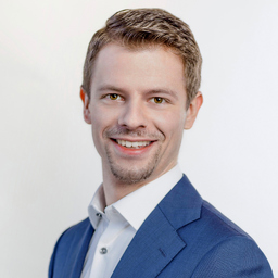 Ing. Alexander Braune's profile picture