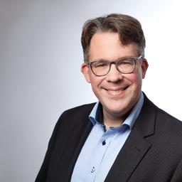 Ingo Meyer - PMV forschungsgruppe - Köln