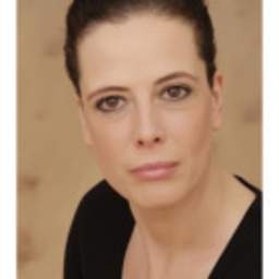 Andrea Eickenberg - tip2toe content & productions - Düsseldorf