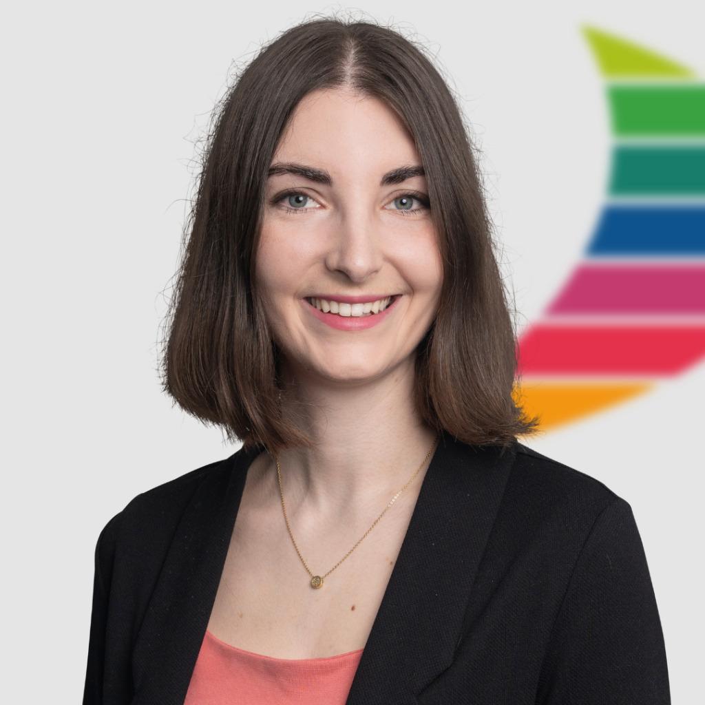 Alina Harder's profile picture