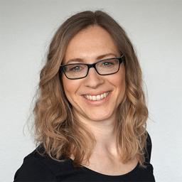 Dr Tatiana Ermolaeva - GRÜN Software AG - Stolberg (Rhld.)