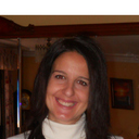 Maribel Rodríguez Soriano - La Línea de la Concepción