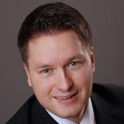 Oliver Schmidt - gematik - Gesellschaft für Telematikanwendungen der Gesundheitskarte mbH - Berlin