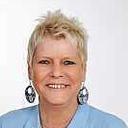 Christine Graf-Mußgnug - Hamburg