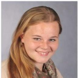 Ing. Mareike Herbst