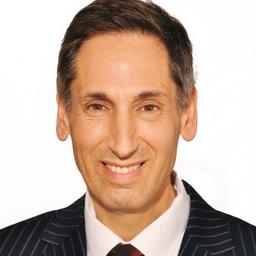 Mag. Dennis L. Nederveen