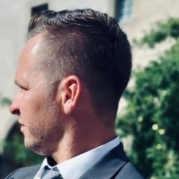 René Bremmer's profile picture