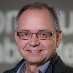Thomas Kromp - Coaching & Consulting - Essen