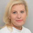 Christina Wild - Wien