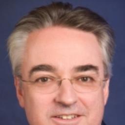 Prof. Dr. Nikolaus Hartig's profile picture
