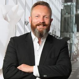 Dipl.-Ing. Michael Gläß's profile picture