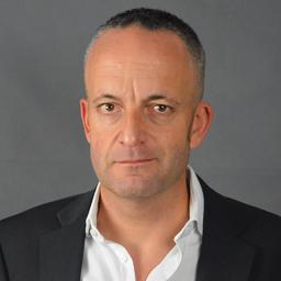 Prof. Dr. Markus Haid