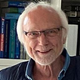 Werner L. Kuhnert