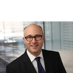 Dr. Florian Felix Kneisel - Dr. Florian Kneisel - Lean Agile Transformation - Darmstadt