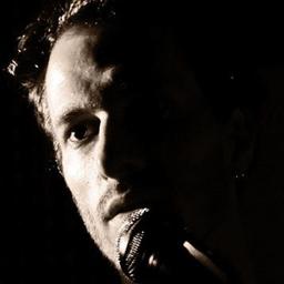 Dominic Mattern - Fuddge - Weinsberg