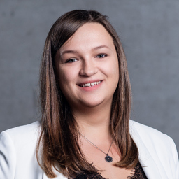 Maria Thir - Smarter Ecommerce GmbH - Linz